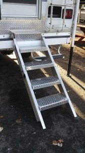 camper stairs 2
